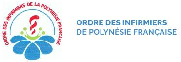 Infirmiers de Polynésie Française | OIPF